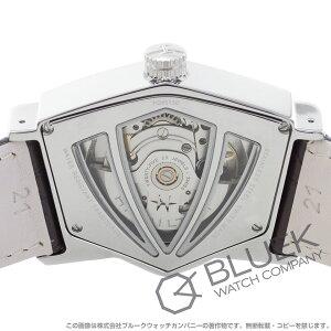 ハミルトンベンチュラ腕時計メンズHAMILTONH24515551