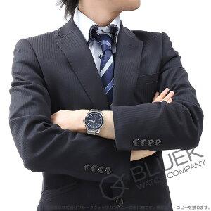 ハミルトンジャズマスターシービュー腕時計メンズHAMILTONH37551141
