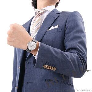 ハミルトンイントラマティック腕時計メンズHAMILTONH38455751