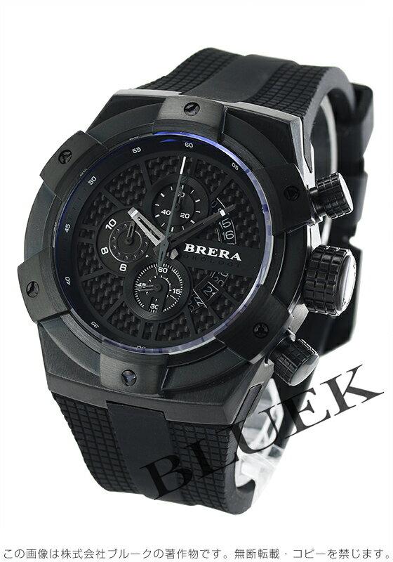 ブレラ スーパー スポルティーボ クロノグラフ 腕時計 メンズ BRERA BRSSC4903 バーゲン ギフト プレゼント