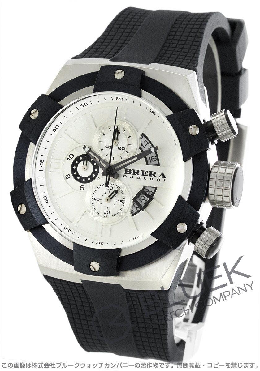 ブレラ BRERA 腕時計 スーパー スポルティーボ メンズ BRSSC4905