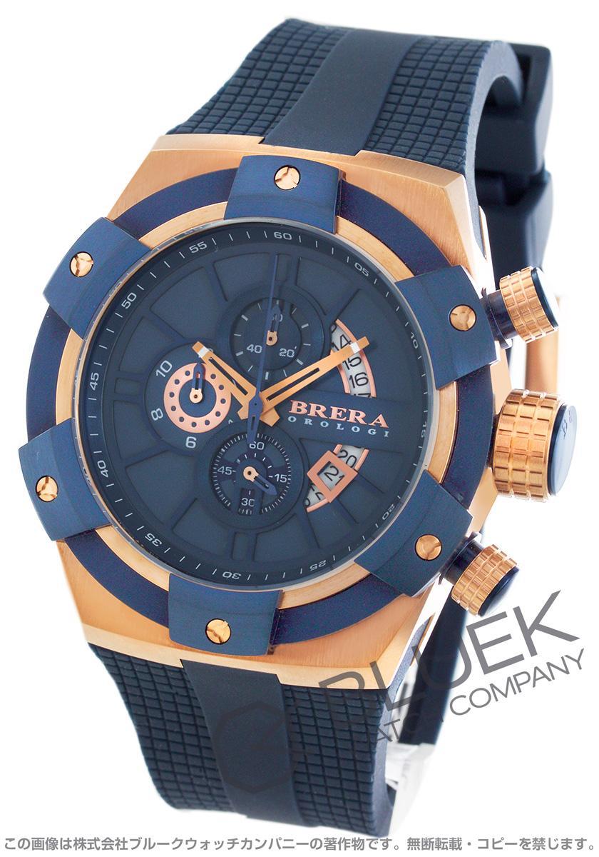 ブレラ BRERA 腕時計 スーパー スポルティーボ メンズ BRSSC4910I