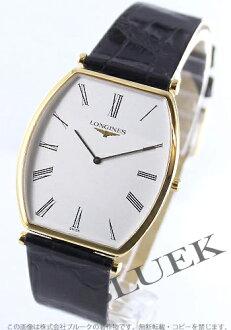 론 진 Longines 그란드크라식크트노멘즈 L4. 786.2. 11.2 손목시계 시계