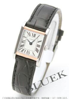 론 진 Longines 1926 레이디스 L5. 173.5. 71.2 손목시계 시계