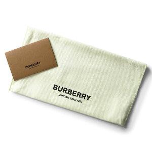 バーバリー長財布財布メンズロンドンチェックダークチャコールグレー8025112110269A56562020年春夏新作BURBERRY
