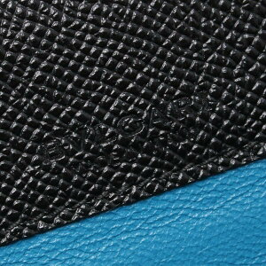 ブルガリ長財布財布メンズレディースブルガリブルガリ【BB】ブラック30412BVLGARI
