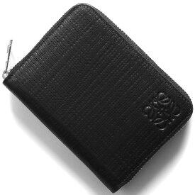 premium selection e0d4f e28bd 楽天市場】ロエベ 新作 財布の通販