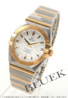 Omega Omega コンステレーションダブルイーグルボーイズ 1390.70 watch clock