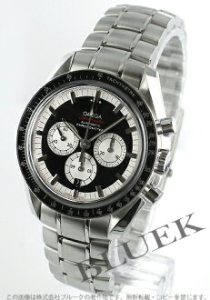Omega Omega Speedmaster racing mens 3507.51 watch watches