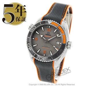 オメガシーマスタープラネットオーシャンマスタークロノメーター600m防水腕時計メンズOMEGA215.92.44.21.99.001