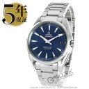 オメガ OMEGA 腕時計 シーマスター アクアテラ メンズ 231.10.42.21.03.003_8