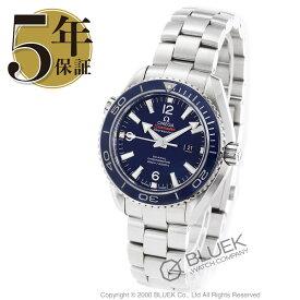 オメガ シーマスター プラネットオーシャン 600m防水 腕時計 ユニセックス OMEGA 232.90.38.20.03.001_8
