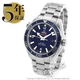 オメガ シーマスター プラネットオーシャン 600m防水 腕時計 メンズ OMEGA 232.90.46.21.03.001_8