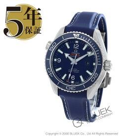 オメガ シーマスター プラネットオーシャン 600m防水 腕時計 ユニセックス OMEGA 232.92.38.20.03.001_8