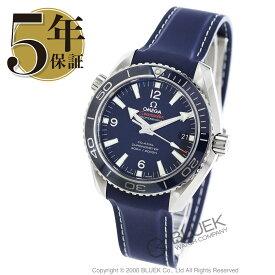 オメガ シーマスター プラネットオーシャン 600m防水 腕時計 メンズ OMEGA 232.92.42.21.03.001_8