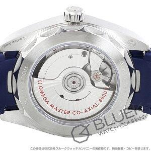 オメガOMEGA腕時計シーマスターアクアテラマスタークロノメーターメンズ220.12.38.20.03.001_8