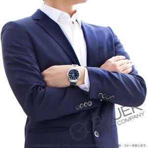 オメガシーマスターアクアテラマスタークロノメーター腕時計メンズOMEGA220.10.38.20.03.001