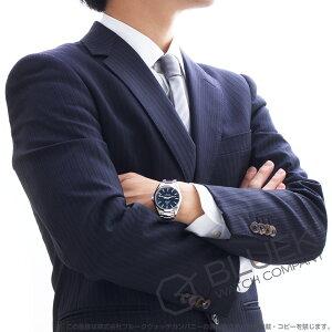 オメガシーマスターアクアテラマスターコーアクシャル腕時計メンズOMEGA231.10.39.21.01.002
