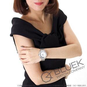 オメガシーマスタープラネットオーシャン600m防水ダイヤ腕時計ユニセックスOMEGA232.15.38.20.04.001
