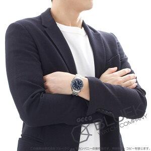 オメガシーマスタープラネットオーシャン600m防水腕時計ユニセックスOMEGA232.90.38.20.03.001