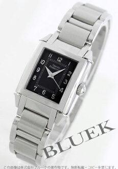 ジラールペルゴ Girard Perregaux vintage 1945 Lady's 25900-11-611-11A watch clock