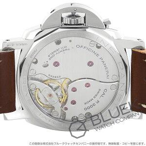 パネライルミノール19503デイズ腕時計メンズPaneraiPAM00372
