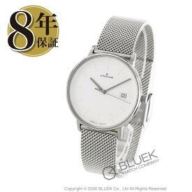 ユンハンス フォーム レディ 腕時計 レディース JUNGHANS 047/4851.44_8