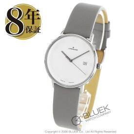 ユンハンス フォーム レディ 腕時計 レディース JUNGHANS 047/4853.00_8