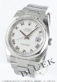 Rolex ROLEX Datejust mens 116200