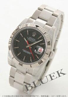 Rolex Rolex Datejust mens Ref.116264 watch clock