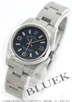 Rolex Rolex Oyster Perpetual ladies Ref.176200 watch clock