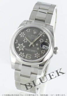 Rolex ROLEX Datejust ladies 178240