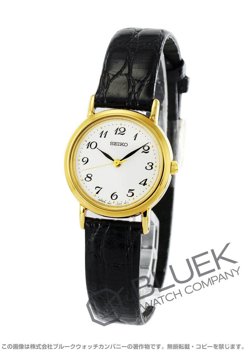 セイコー SEIKO 腕時計 スピリット レディース SSDA030