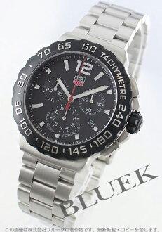 TAG Heuer Formula1 Chronograph CAU1110.BA0858