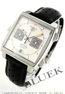 TAG Heuer  Monaco  Automatic  Chronograph   CAW211C.FC6241