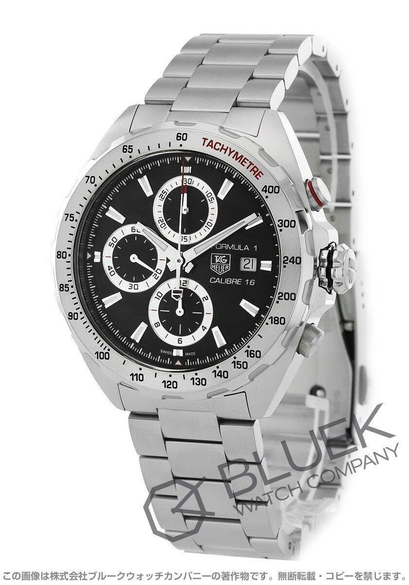 タグホイヤー TAG Heuer 腕時計フォーミュラ1 メンズ CAZ2010.BA0876