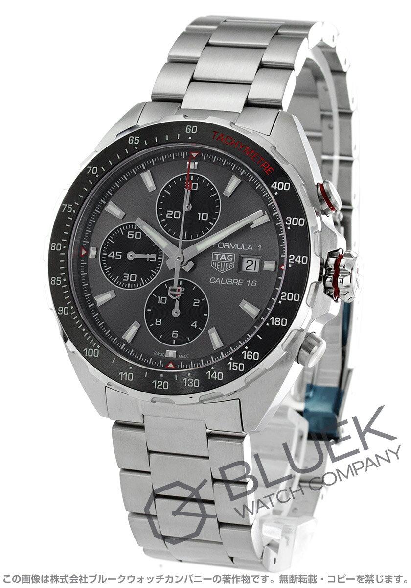 タグホイヤー TAG Heuer 腕時計フォーミュラ1 メンズ CAZ2012.BA0876