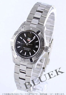 Tag Heuer TAGHEUER Aquaracer 300 m water resistant Womens WAF1410. BA0823