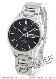 タグホイヤー カレラ 腕時計 メンズ TAG Heuer WAR201A.BA0723