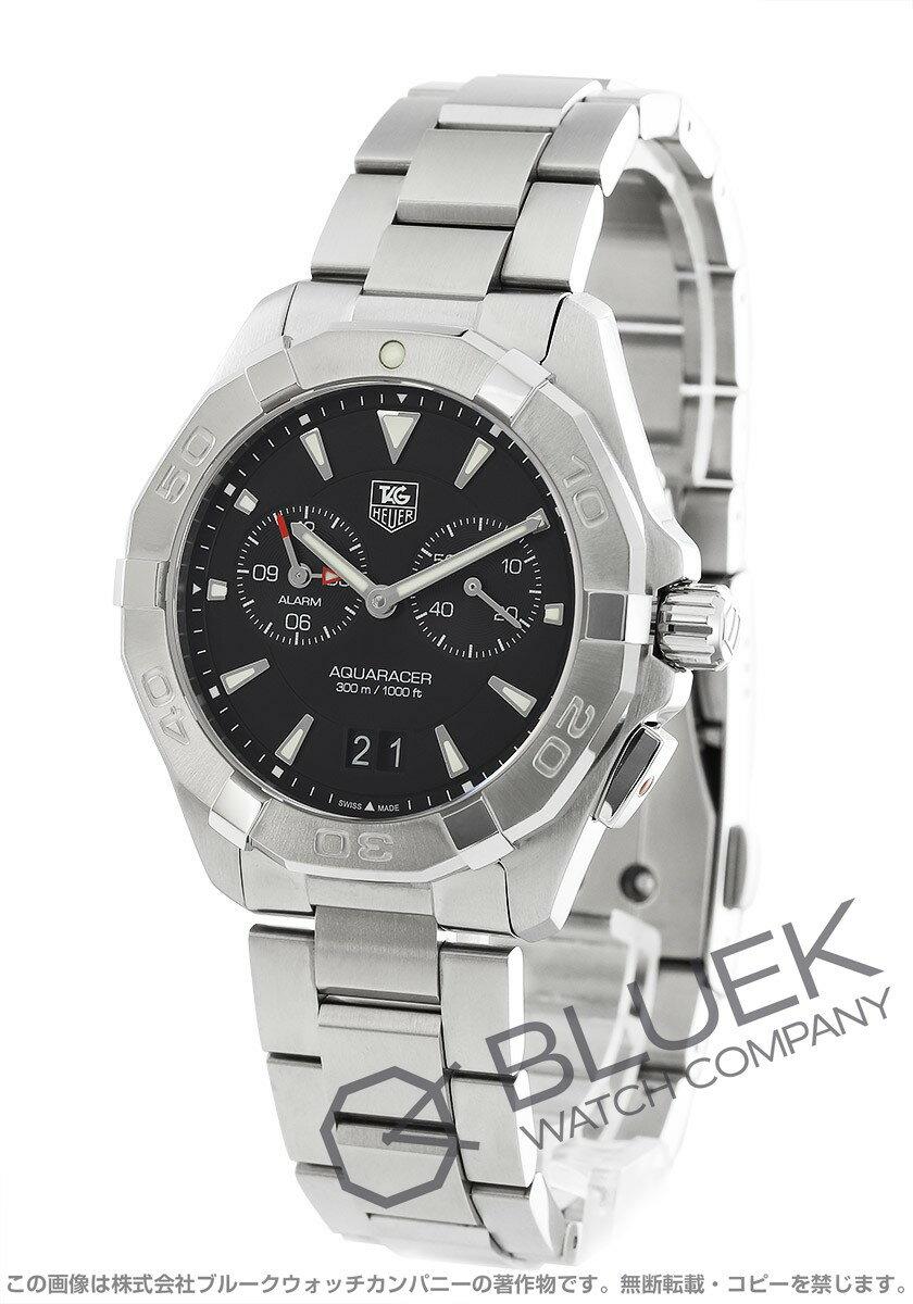 タグホイヤー TAG Heuer 腕時計アクアレーサー 300m防水 メンズ WAY111Z.BA0928