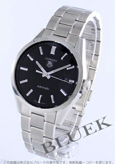 bluek rakuten global market tag heuer carrera automatic wv211b tag heuer carrera automatic wv211b ba0787