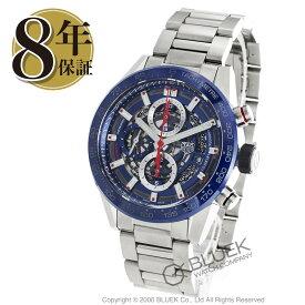 タグホイヤー カレラ ホイヤー01 クロノグラフ 腕時計 メンズ TAG Heuer CAR201T.BA0766_8