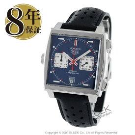 タグホイヤー モナコ クロノグラフ 腕時計 メンズ TAG Heuer CAW211P.FC6356_8