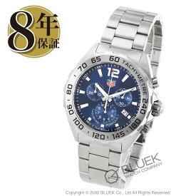 タグホイヤー フォーミュラ1 クロノグラフ 腕時計 メンズ TAG Heuer CAZ101K.BA0842_8