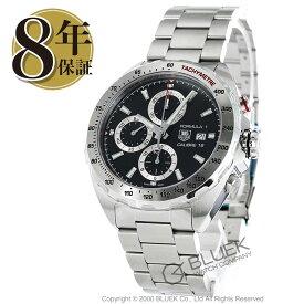 タグホイヤー フォーミュラ1 クロノグラフ 腕時計 メンズ TAG Heuer CAZ2010.BA0876_8