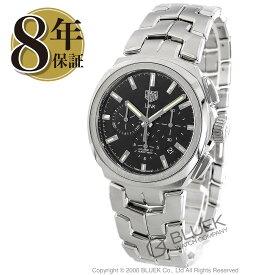 タグホイヤー リンク クロノグラフ 腕時計 メンズ TAG Heuer CBC2110.BA0603_8