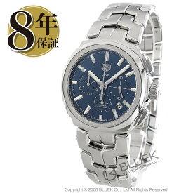 タグホイヤー リンク クロノグラフ 腕時計 メンズ TAG Heuer CBC2112.BA0603_8