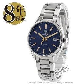 タグホイヤー カレラ 腕時計 メンズ TAG Heuer WAR1112.BA0601_8