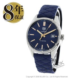 タグホイヤー カレラ 腕時計 ユニセックス TAG Heuer WAR1112.FC6391_8