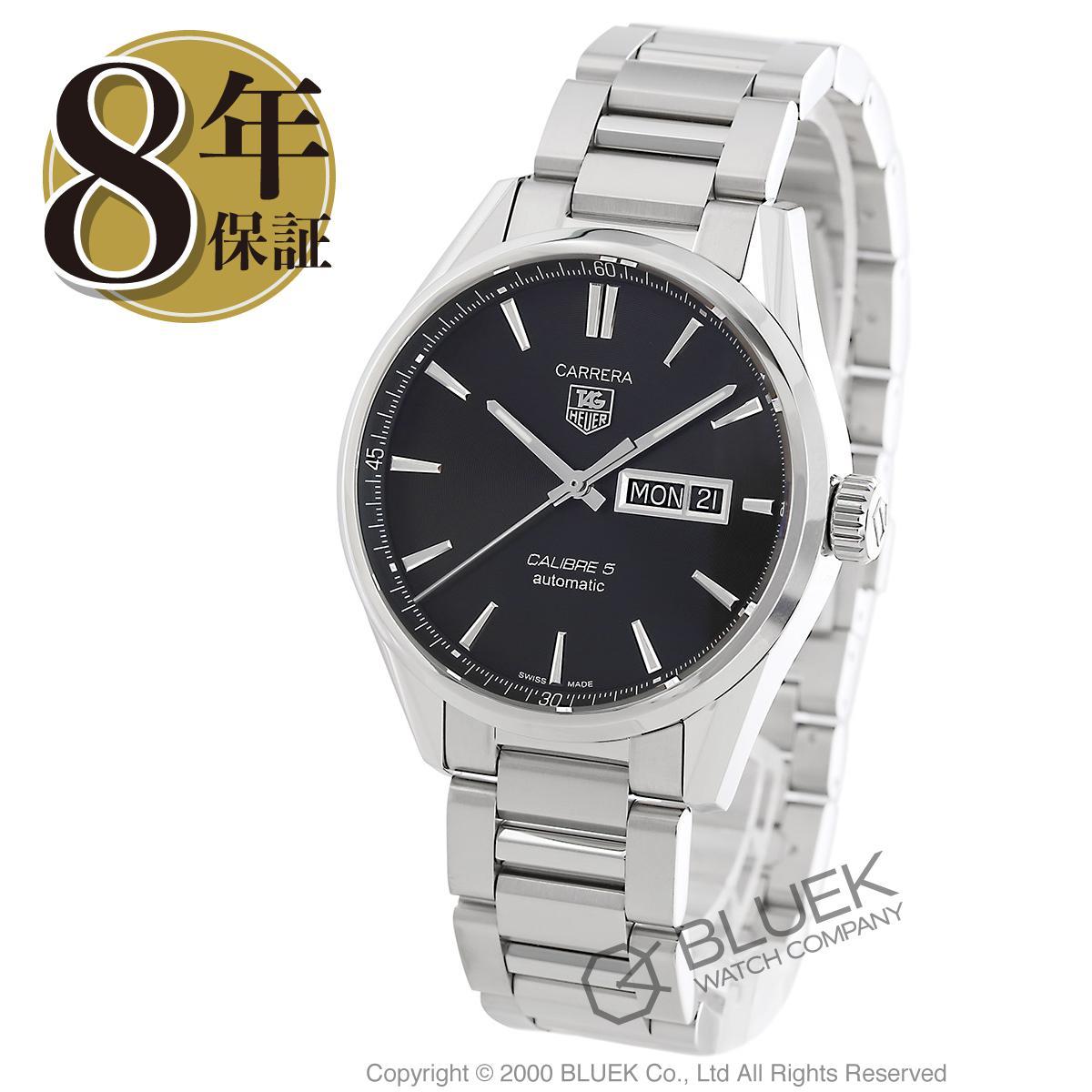 タグホイヤー カレラ 腕時計 メンズ TAG Heuer WAR201A.BA0723_8 バーゲン ギフト プレゼント